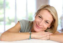 Az 50 feletti nők életük legjobb időszakát élik