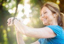 Hogyan tehetsz a magas vérnyomás csökkentése érdekében?