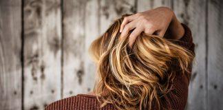 A jól megválasztott frizura 50 felett is csinos és trendi