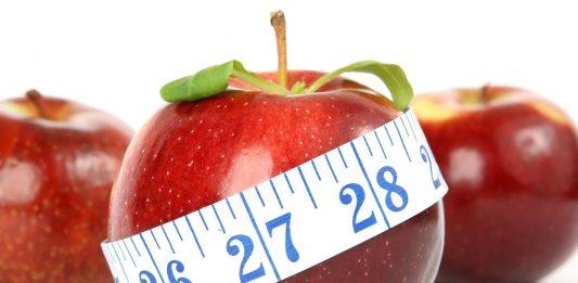 Az intermittent fasting diéta hatékonysága