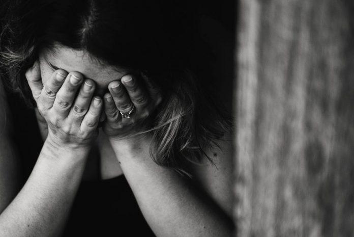 A NANE Egyesület és a Patent Egyesület a nők elleni erőszak megszüntetéséért és az áldozatok megsegítéséért küzd