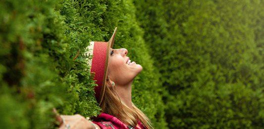 A pozitív pszichológia egyszerű gyakorlatokkal teszi boldogabbá életed!