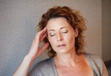 A stressz hatása a fizikai tüneteken kívül érzelmi és mentális problémákban is jelentkezhet