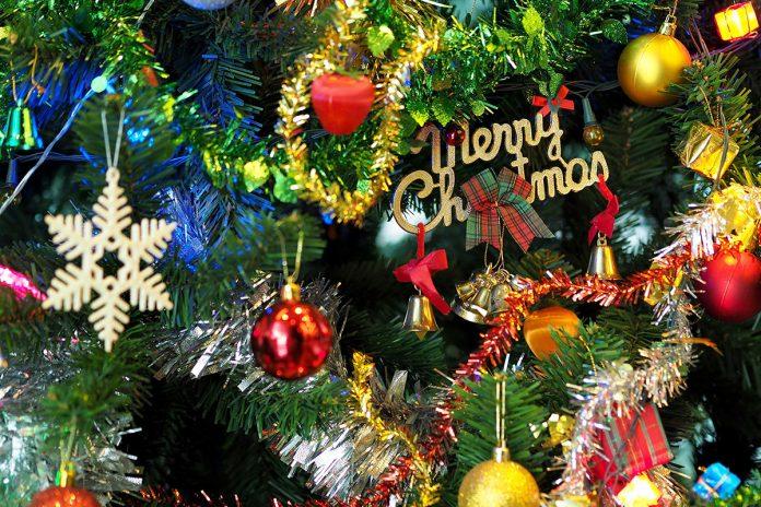 Családi karácsony kvíz
