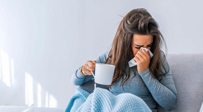 Mit tehetsz az influenza ellen?