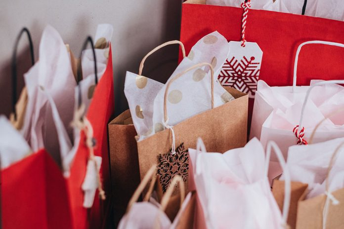karácsonyi ajándék rendelés online