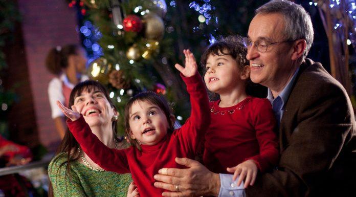 Karácsonyi ruha ötletek