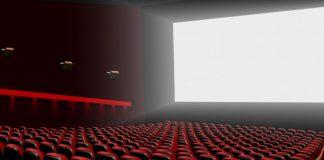 2020 filmek és koncertek terén is izgalmas év lesz!