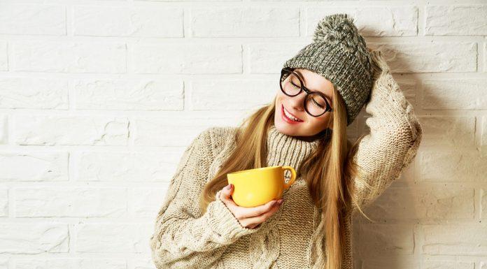 A megfelelő dioptriás szemüveg kiválasztása szeme egészsége érdekében is fontos!