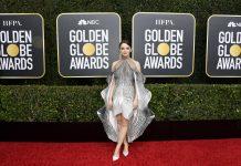 A Golden Globe-gála legjobb és legrosszabb ruhái