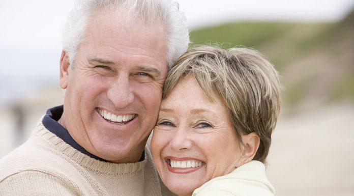 A jó házasság titka a közös értékekben és a kommunikációban rejlik.