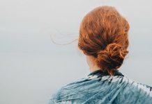 A lelki fájdalom tünetei viselkedésedben is megnyilvánulhatnak