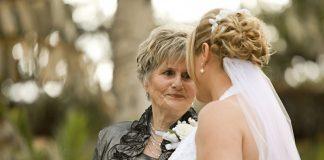 Az esküvő szervezése egyszerű és átlátható az Esküvő Online segítségével!