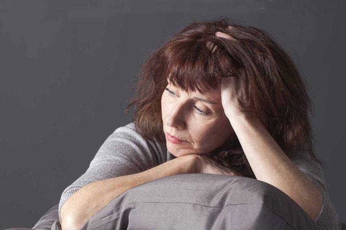 Egy mérgező párkapcsolat sebei a szakítás után is benned maradnak
