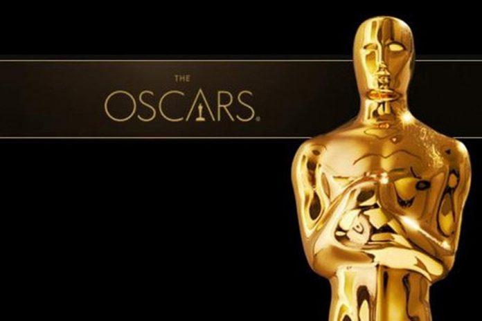 Oscar-gála 2020 - A nagy kvíz