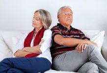 Az őszinte bocsánatkérés mást jelenthet neked, mint párodnak