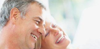 Melyik illik rád és párodra az öt szeretetnyelv közül?