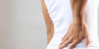 tartásjavító gyakorlatok hát-és derékfájás ellen