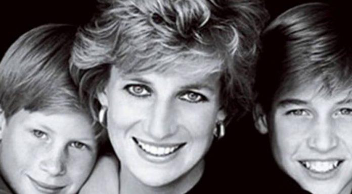 Idézetek Diana hercegnő szájából