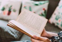 A legjobb regények a BBC listája szerint