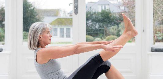otthoni edzés háztartási eszközök segítségével