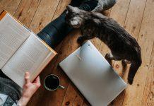 Inspiráló életrajzi könyvek nőkről