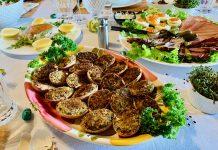 Húsvéti receptek húsimádóknak