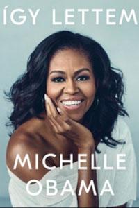 Nagyszerű nőkről szóló életrajzi könyvek