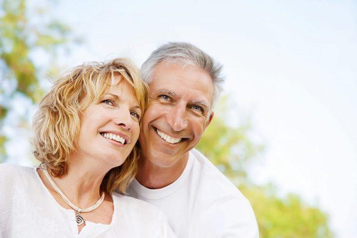 A boldog párkapcsolat nehéz időszakban is fenntartható
