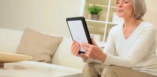 Tartsd a kapcsolatot barátaiddal online video chat segítségével!