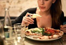 Így tehetsz az érzelmi evés ellen