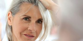 Természetes megoldások gyorsan zsírosodó haj ellen
