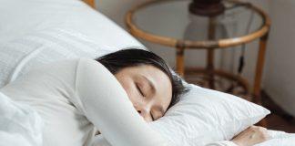 Alvást segítő gyógyszer helyett próbálj ki természetes megoldásokat