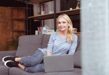 Online ruhavásárlás kényelmesen, biztonságosan