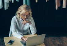 Hogyan lehet biztonságosabb az online vásárlás?