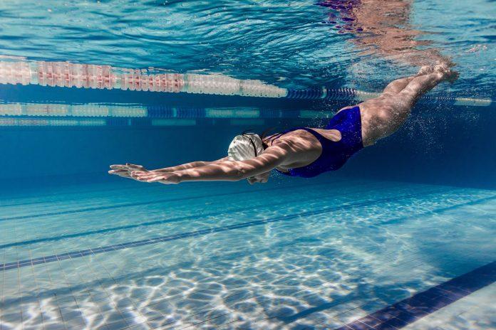 Az úszás jótékony hatásai testben és lélekben is felfrissítenek