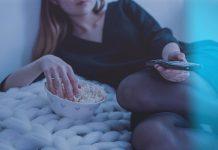 Elgondolkodtató szerelmek film az esős napokra