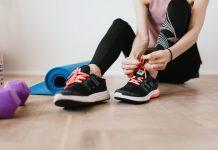 Így lehet az otthoni edzés 50 felett is hatékony és kényelmes!