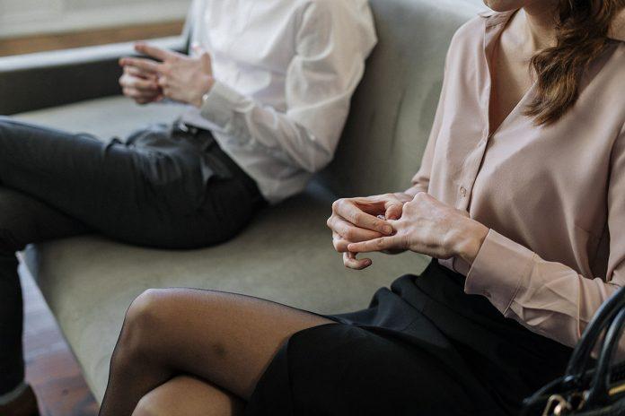 Válás hosszú házasság után - ezek a leggyakoribb okok