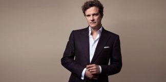 A legjobb Colin Firth filmek a romantikustól a drámáig