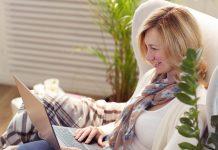 Társkeresés online - előnyök és hátrányok