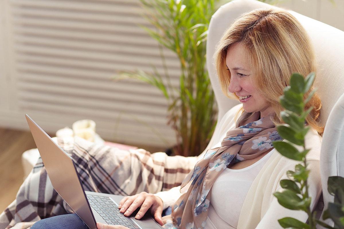 Kiderült, mik az online társkeresés legnagyobb hátrányai! - technokrata | technokrata