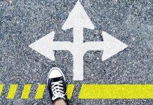 Hogyan segít az életvezetési tanácsadó?