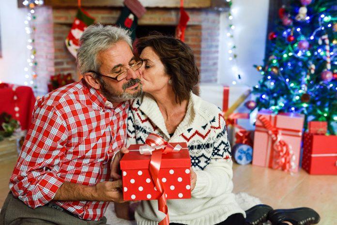 Családi ajándék ötletek karácsonyra
