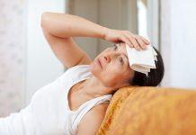 Mik lehetnek a lelki fájdalom testi jelei?