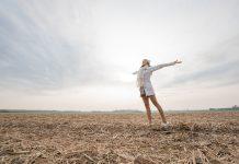 A mindfulness gyakorlatok segítenek, hogy boldogabb életed lehessen