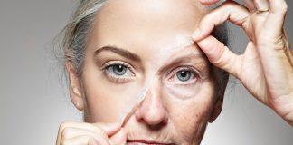 Szépségápolás 50 felett a fiatalos bőrért