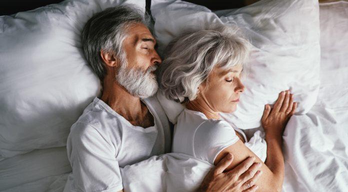 Szexuális segédeszközök 50 felettieknek is