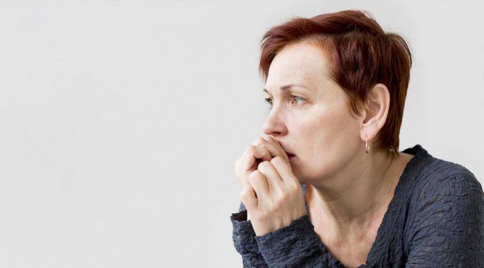 A stressz kezelése egy képesség, amit fejleszthetsz