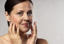 Az arcról fogyás lehetséges néhány szuper praktikával